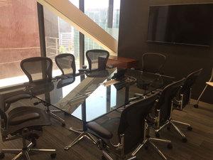 Executive-room-Renta-de-oficinas-IOS-OFFICES-Reforma-Latino
