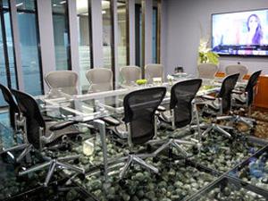 Renta-sala-de-juntas-IOS-OFFICES-Reforma-Latino