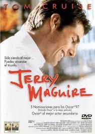 Director: Cameron Crowe| Año: 1996