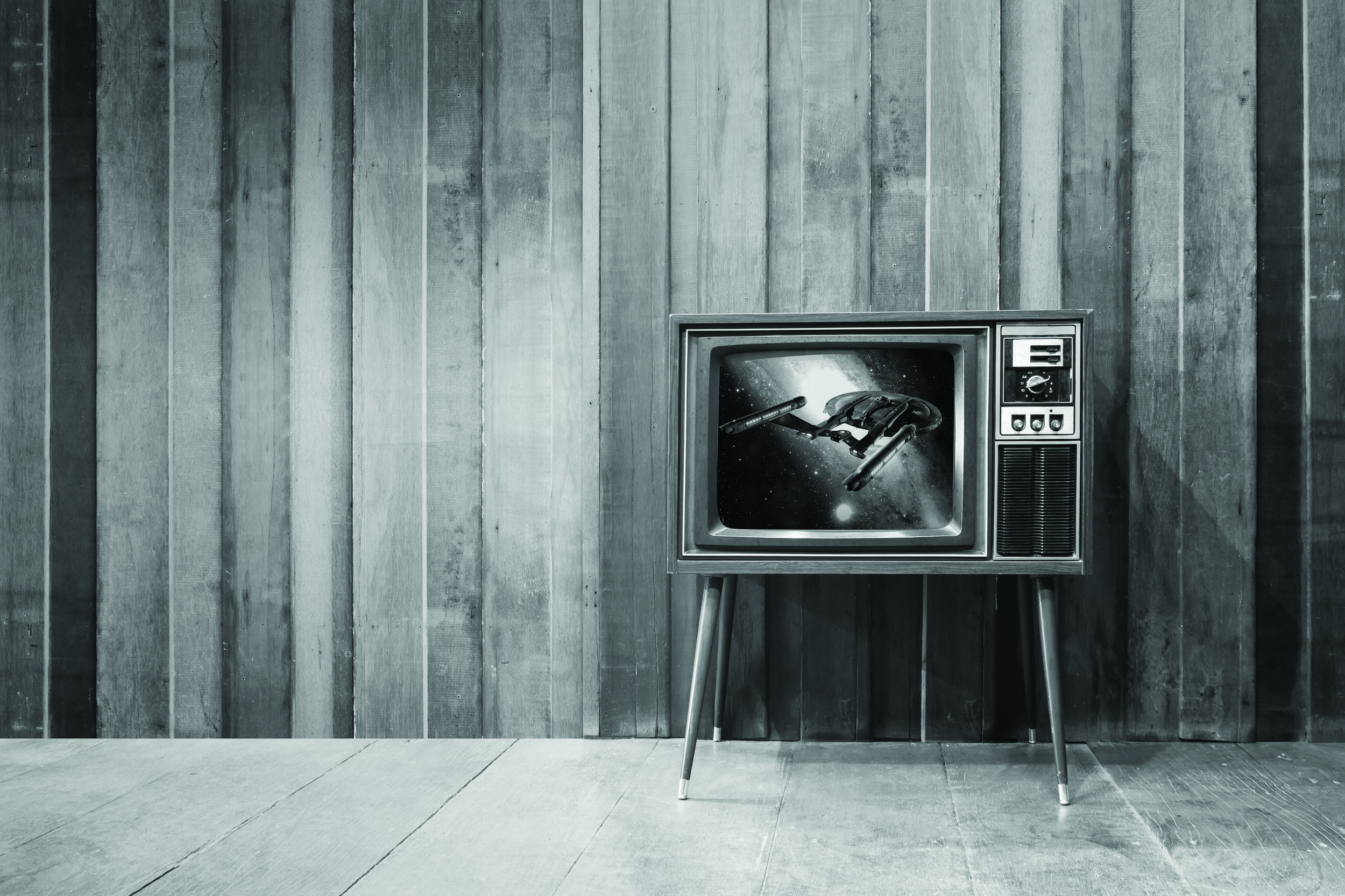 Tele y StarTreck.jpg