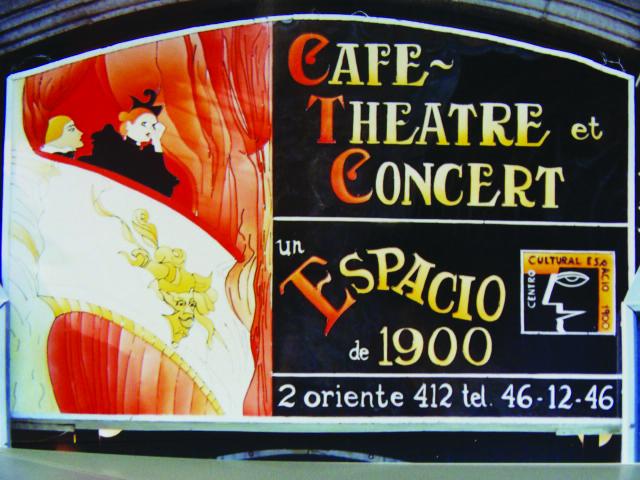Centro Cultural Espacio 1900.jpg
