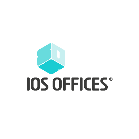 iosoffices.png