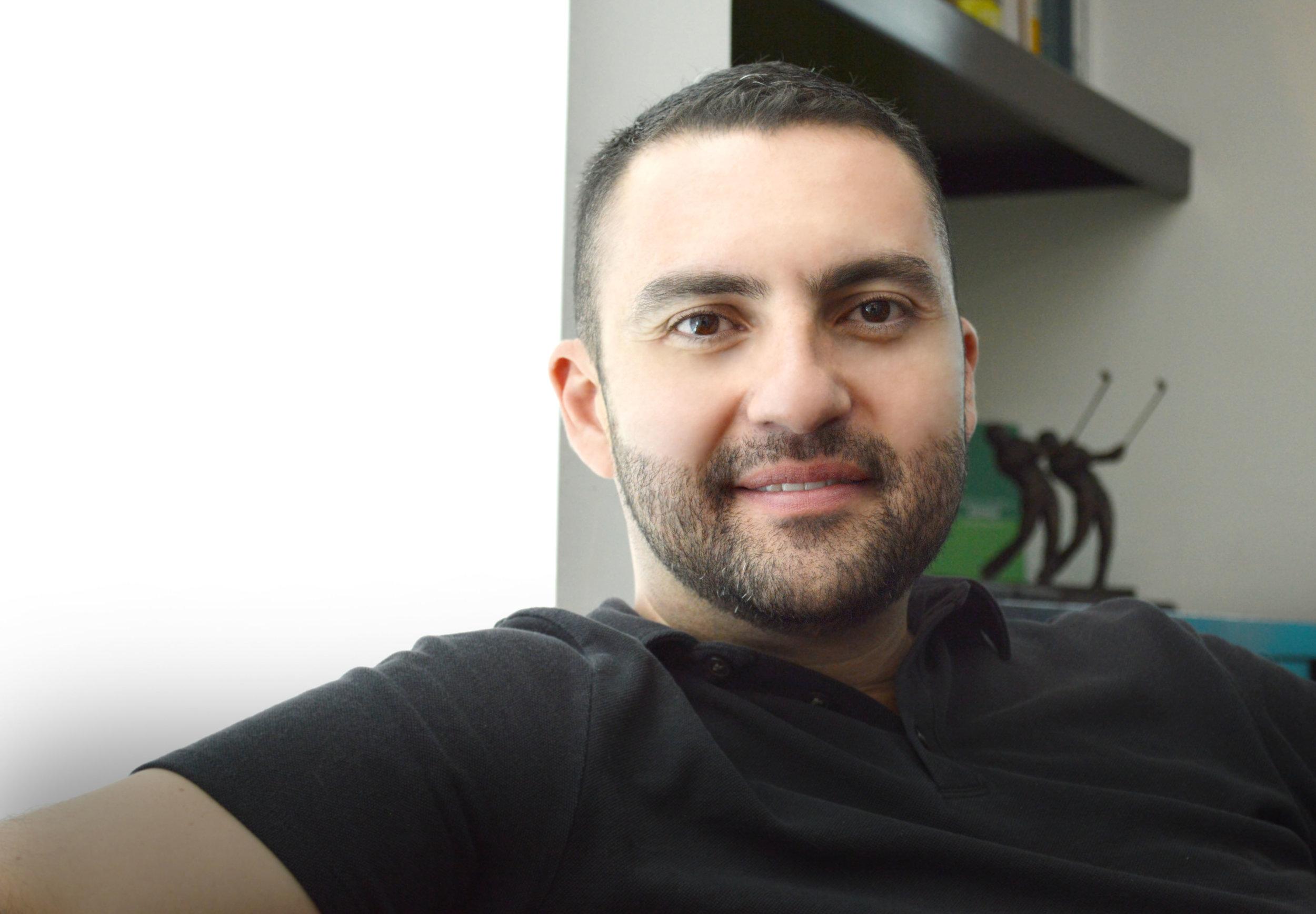 Alejandro Lomas.jpg