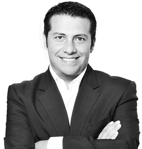 LUIS ALFONSO RAMIREZ.jpg