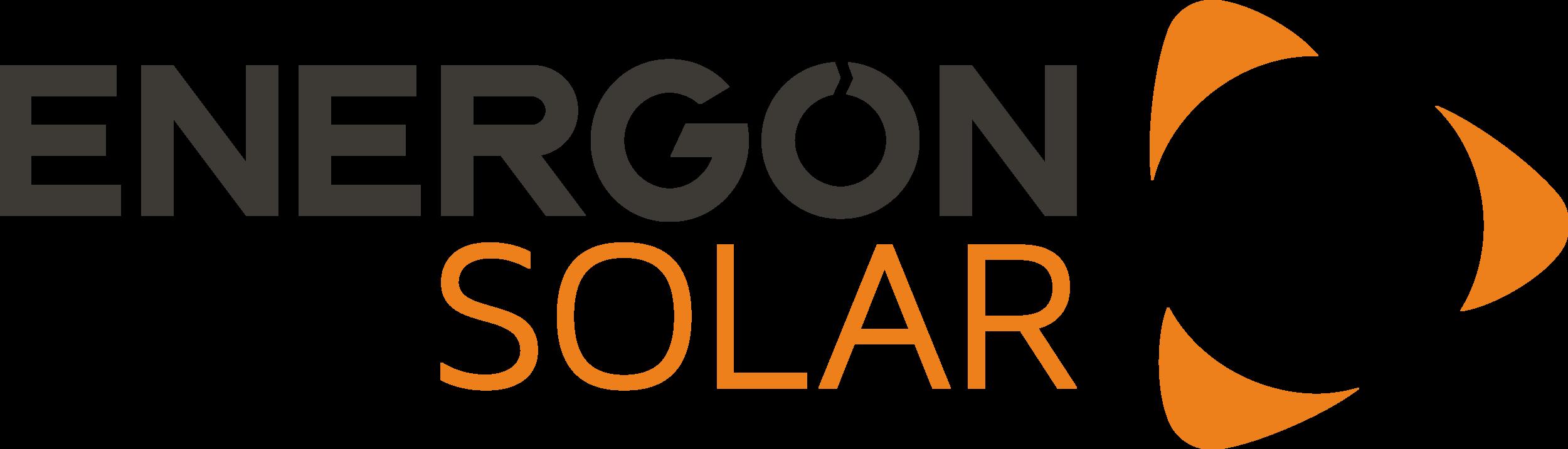 LOGO ENERGON SOLAR.png