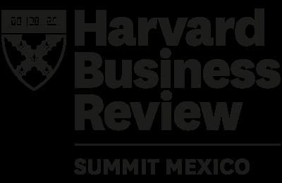 logo-hbr-summit-mexico-black.png