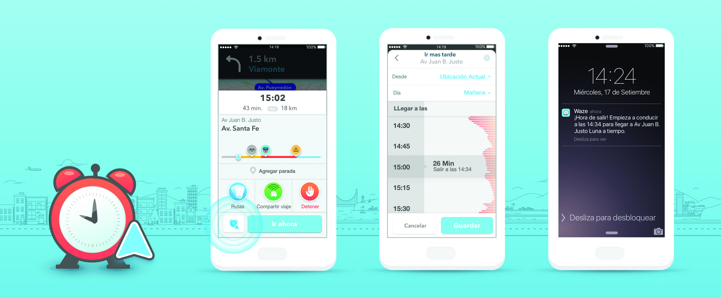 Waze-Planned-Drives_All-iOS-Screens-_Espanol_LatAm_.jpg