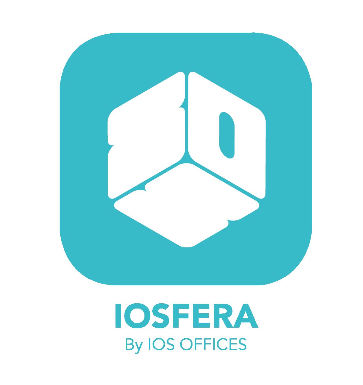 IOSFERA-01.png