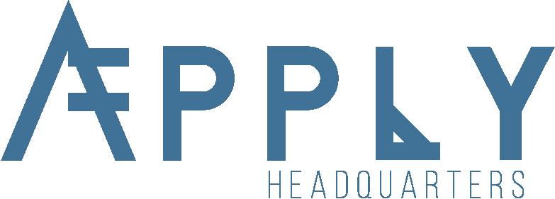 Logo Apply Startup.png