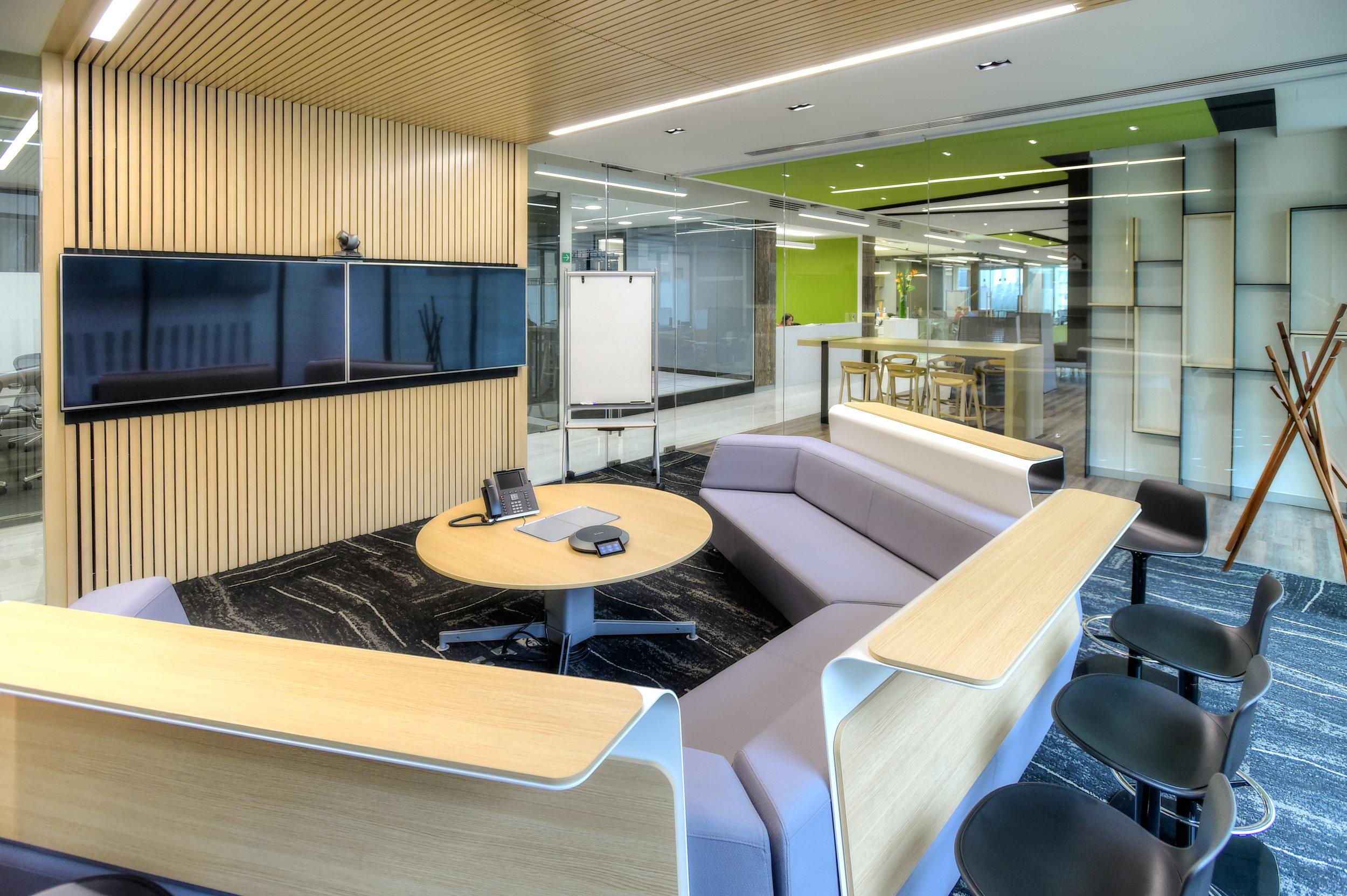 Mediascape-IOS-OFFICES-Miyana