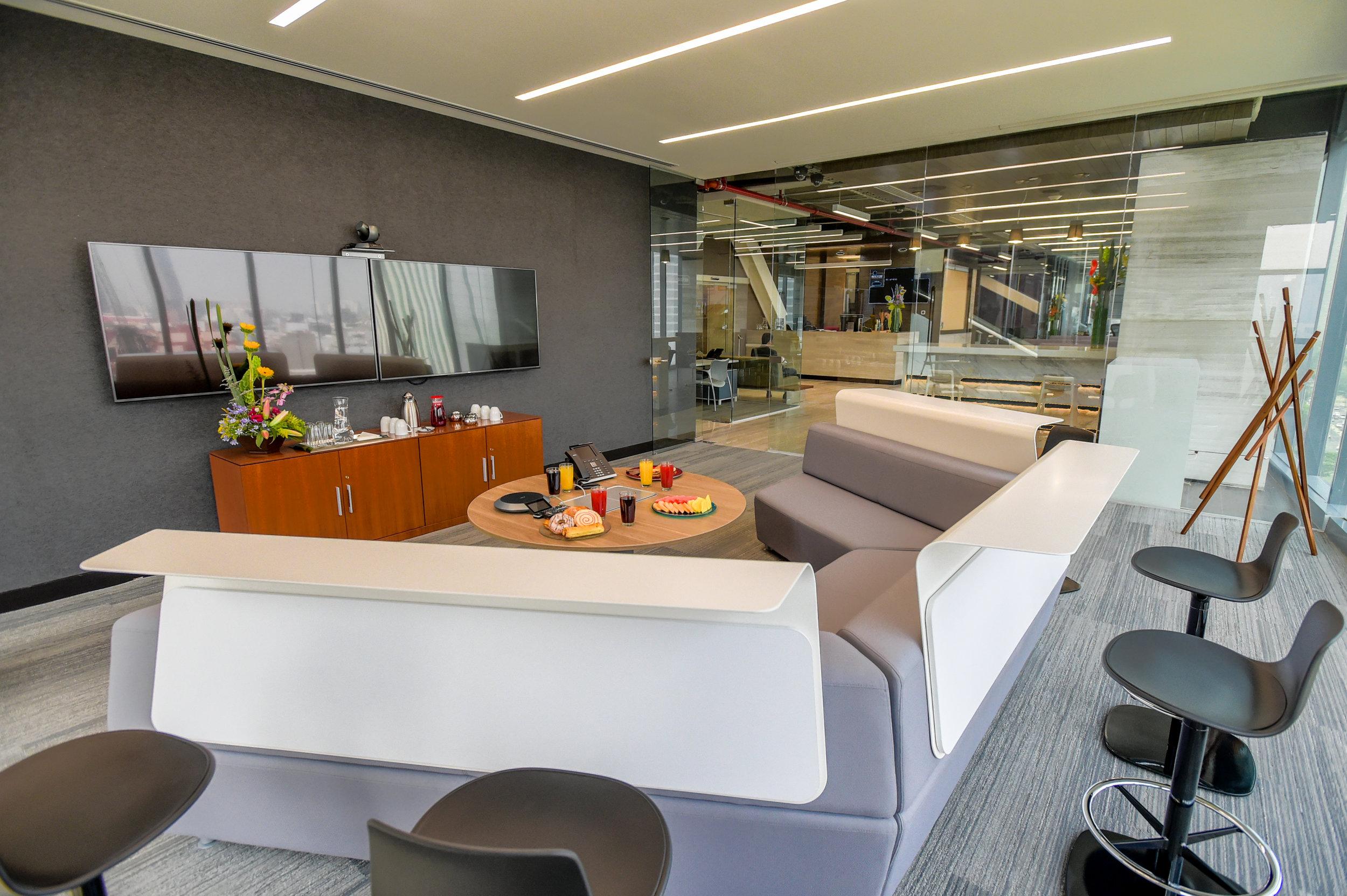 Renta-de-oficinas-IOS-OFFICES-Cervantes-Saavedra