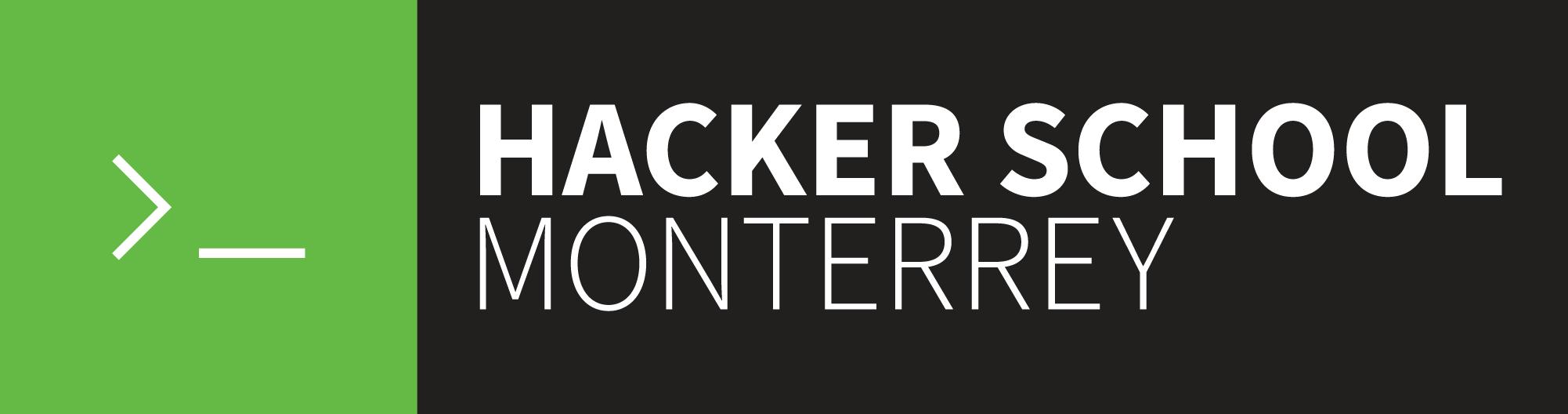 HackerSchool-Logo1 (2).png