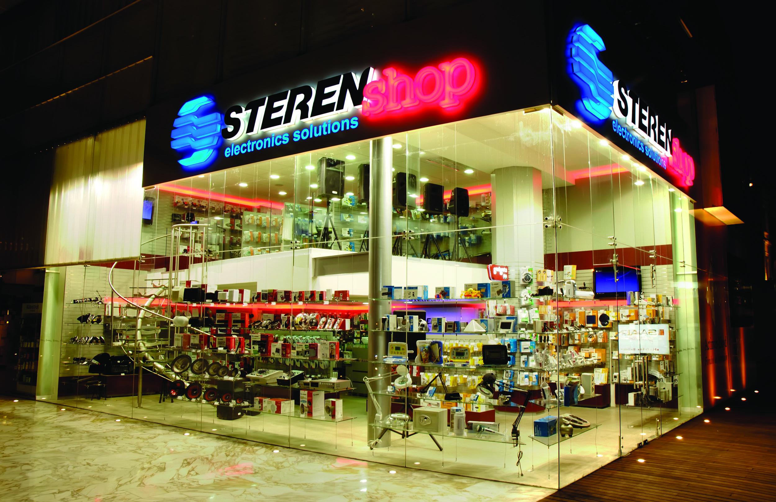 Steren Shop.jpg