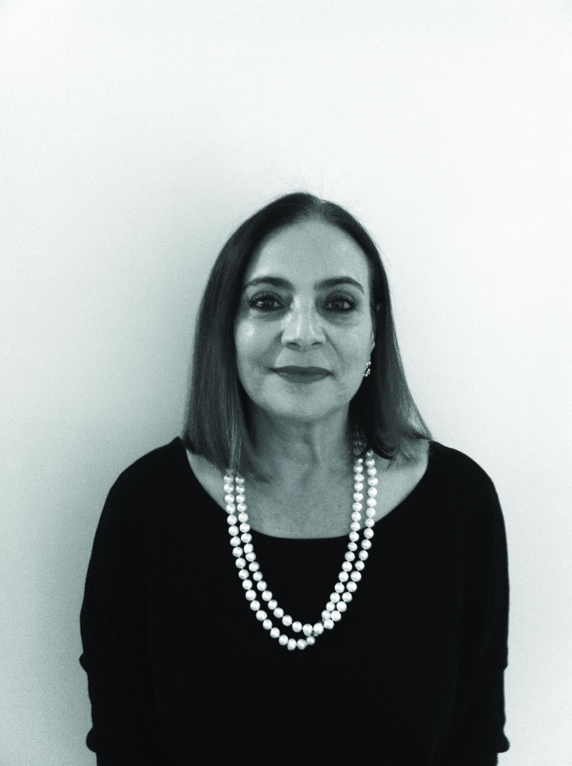 Patricia Conde Juaristi 2.jpg