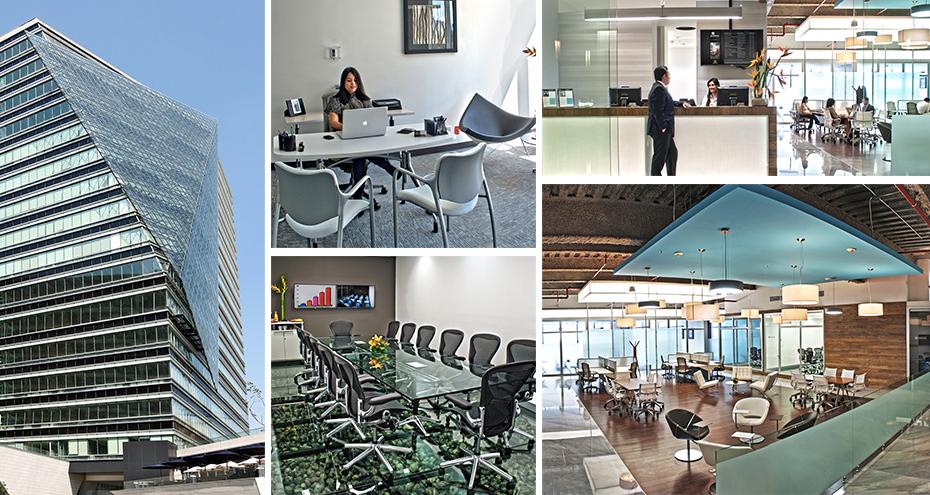 CDMX--CEO----Ficha---RENTA-DE-OFICINAS---OFICINAS-EQUIPADAS---OFICINAS-DISPONIBLES.jpg