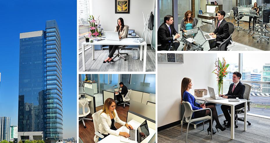 CDMX--PSF----Ficha---RENTA-DE-OFICINAS---OFICINAS-EQUIPADAS---OFICINAS-DISPONIBLES.jpg