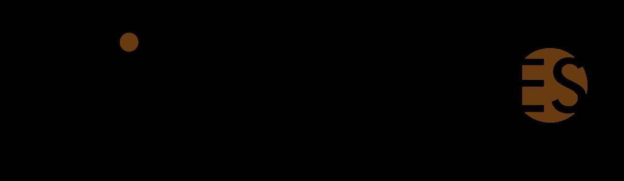 Grupo Triunfadores1.png