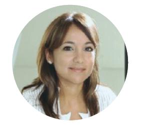 Berenice Lopez.png