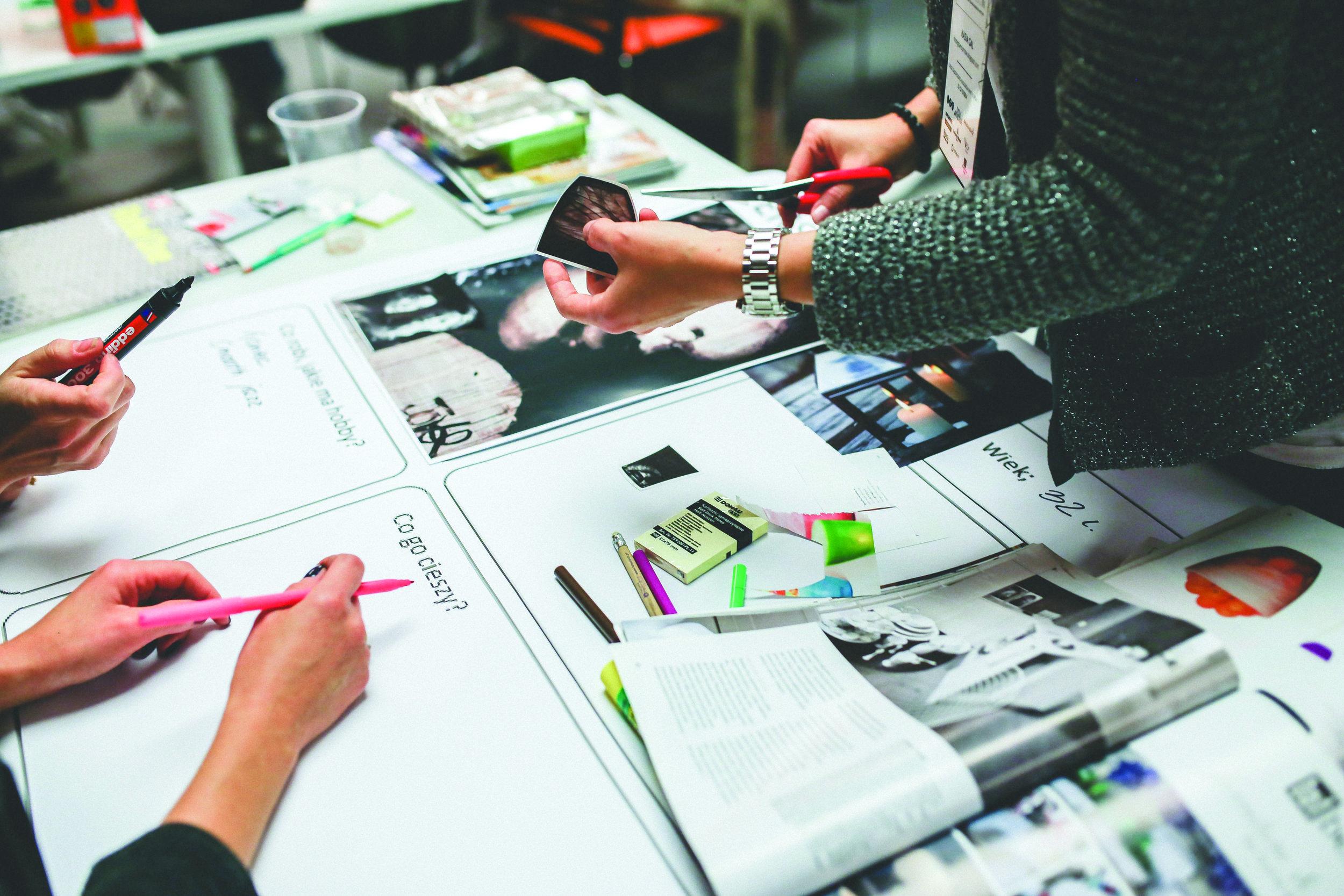 collaborate-collaboration-company-6224.jpg