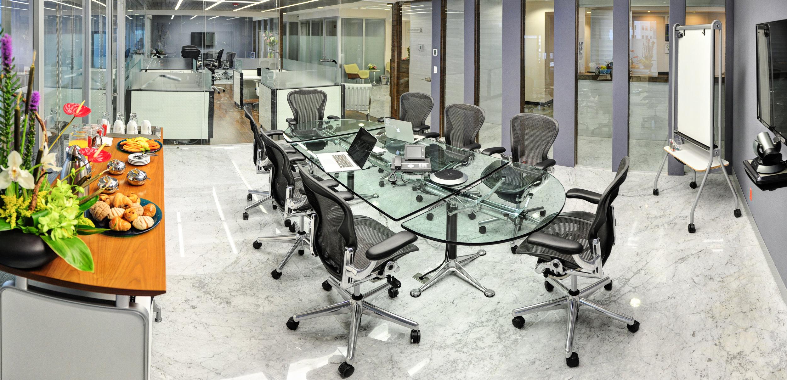executive room3_psf.jpg