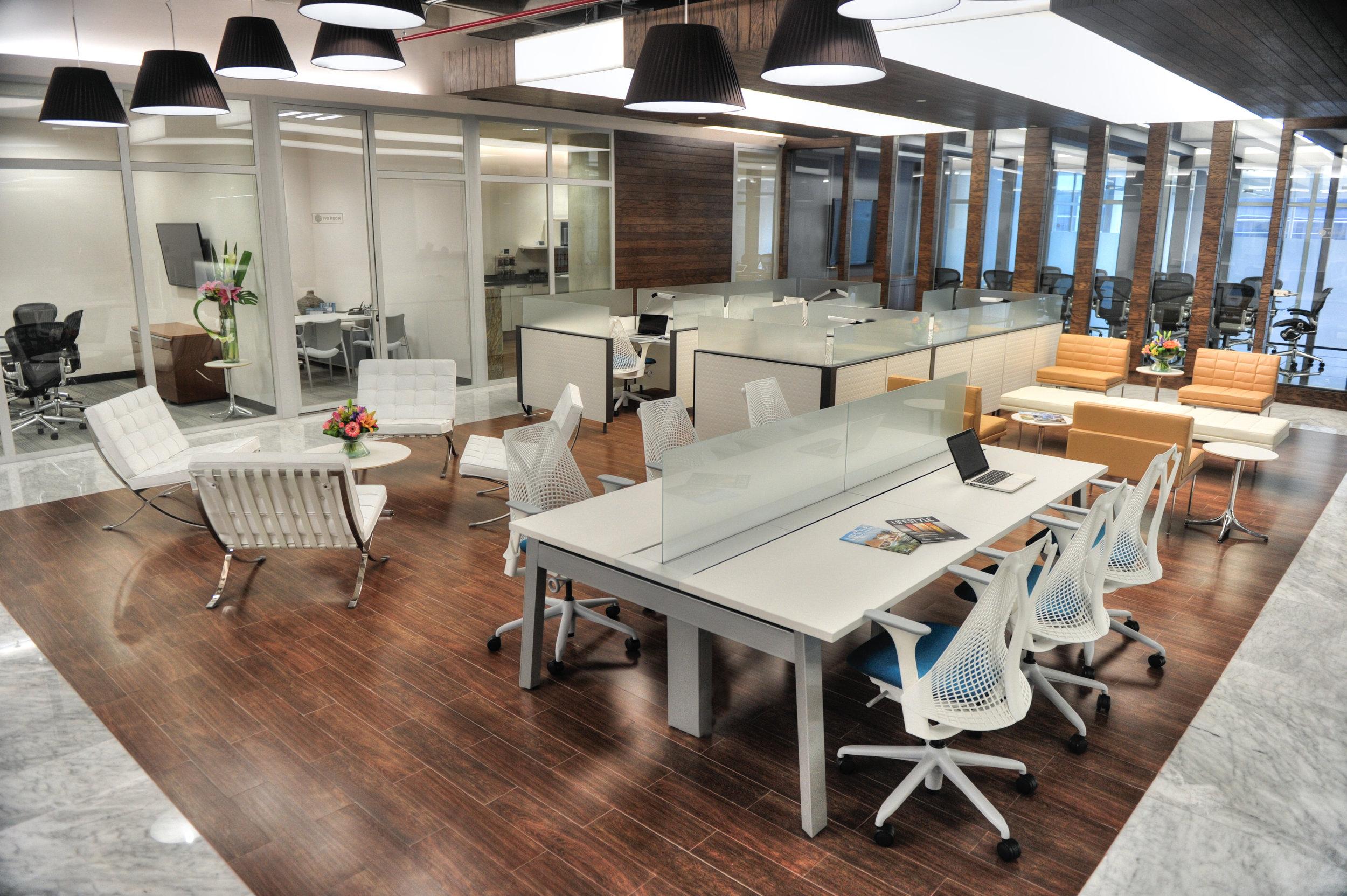 business lounge_citi3.jpg
