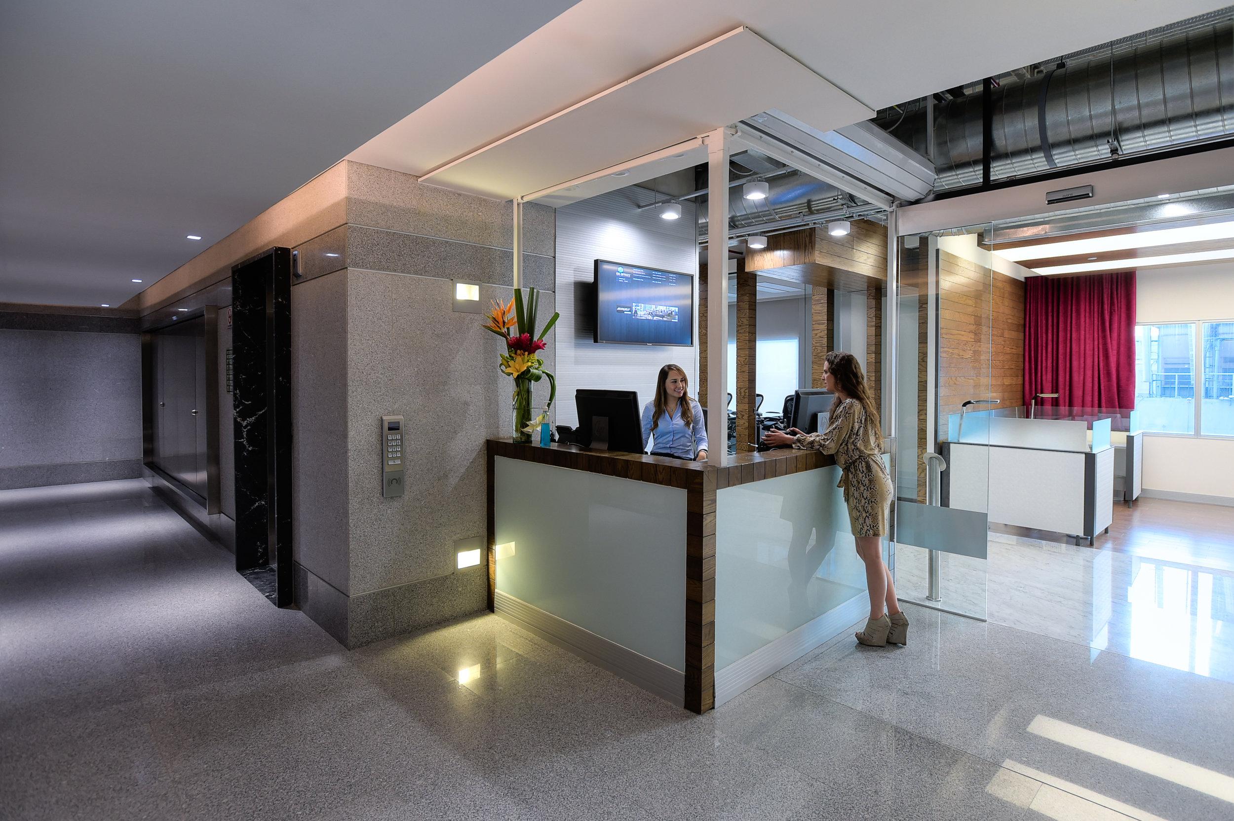 business lounge___TorreReformaDian052 copia.jpg