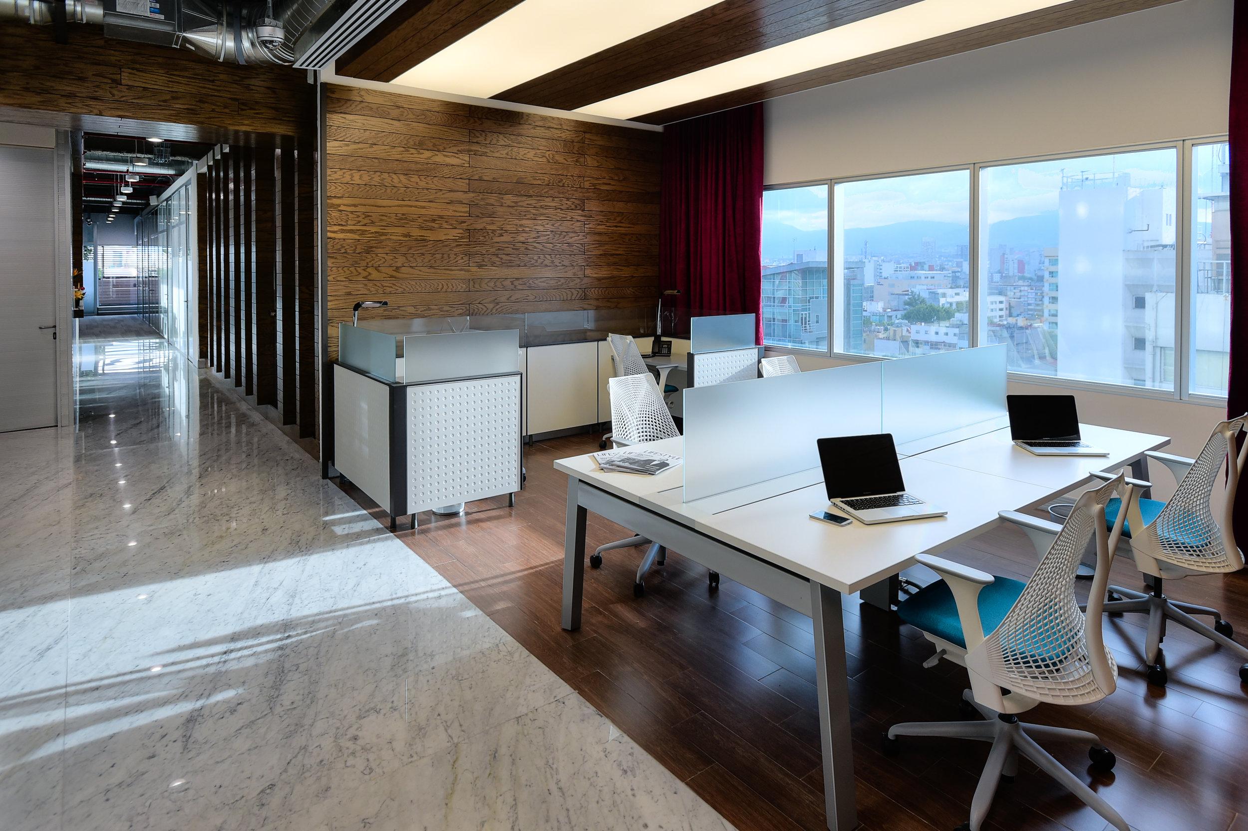 business lounge___TorreReformaDian049.jpg