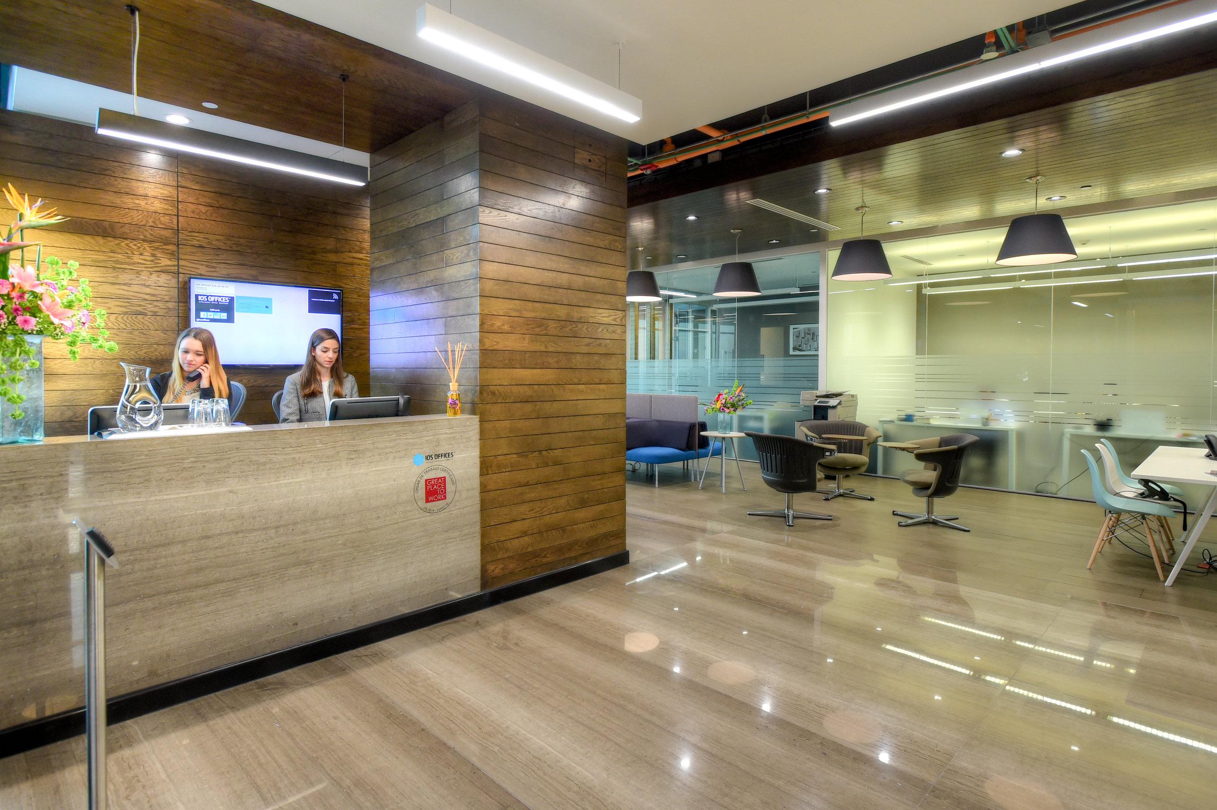 045_iosMerida_Arquitectura.jpg