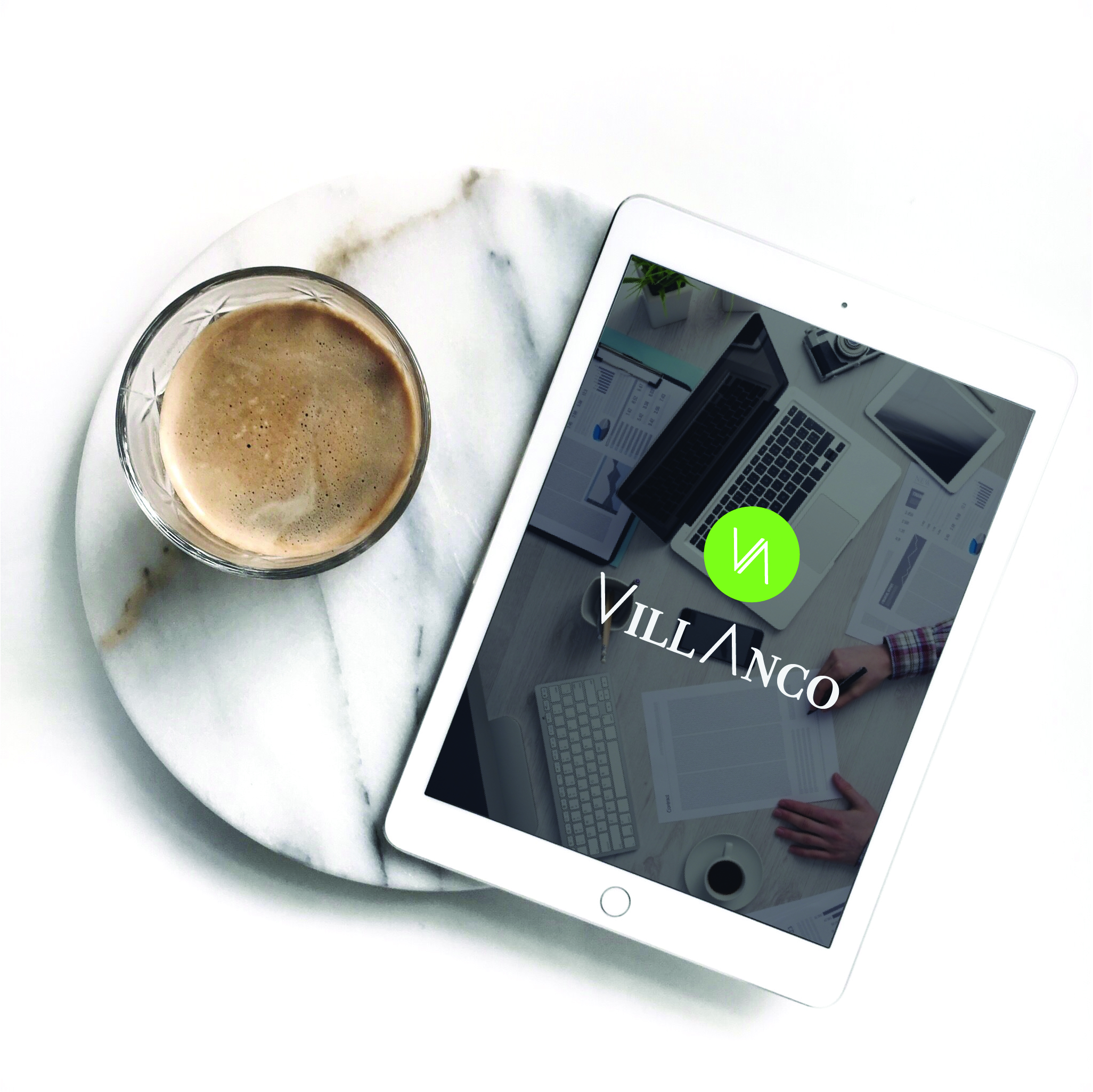 villanco ipad2-04.jpg