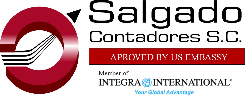 Logo SC Integra US EMBASSY 001.jpg
