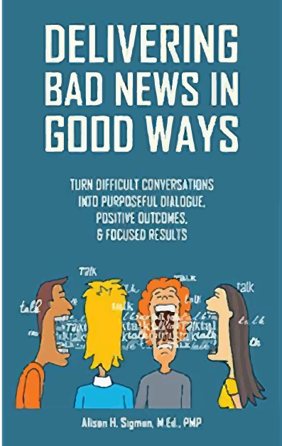 DELIVERING-BAD-NEWS-IN-GOOD-WAYS--.png