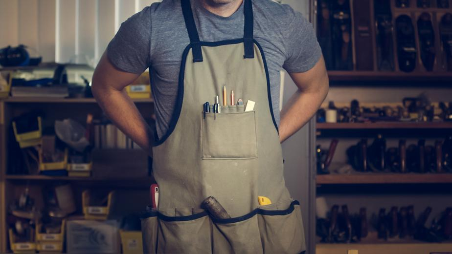 handymans-apron_925x.jpg