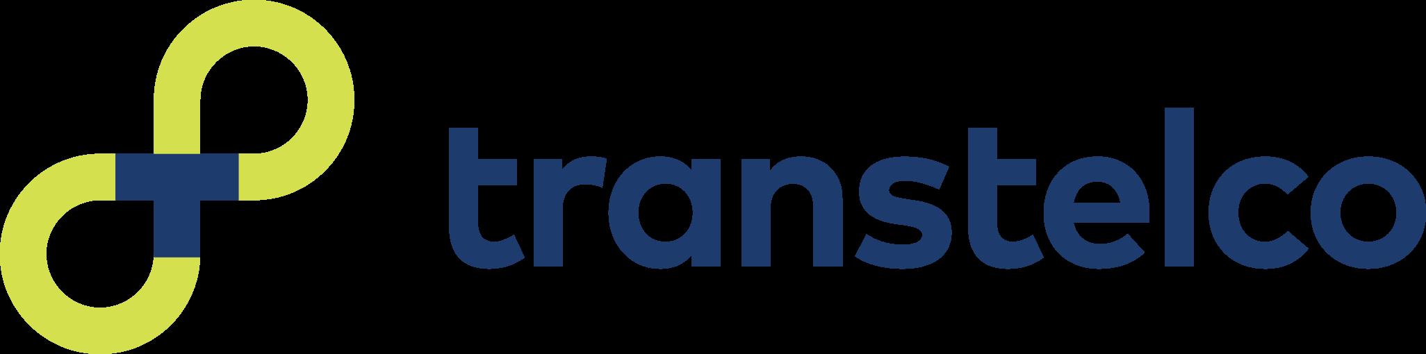 Transtelco_logo.png
