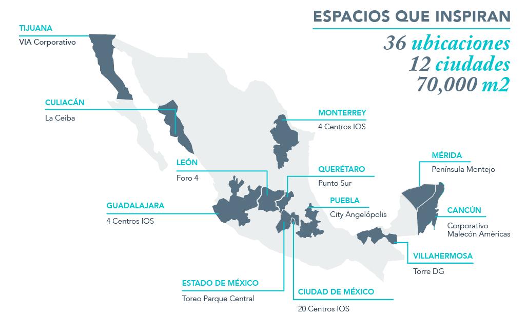 Mapa Centros IOS OFFICES.jpg