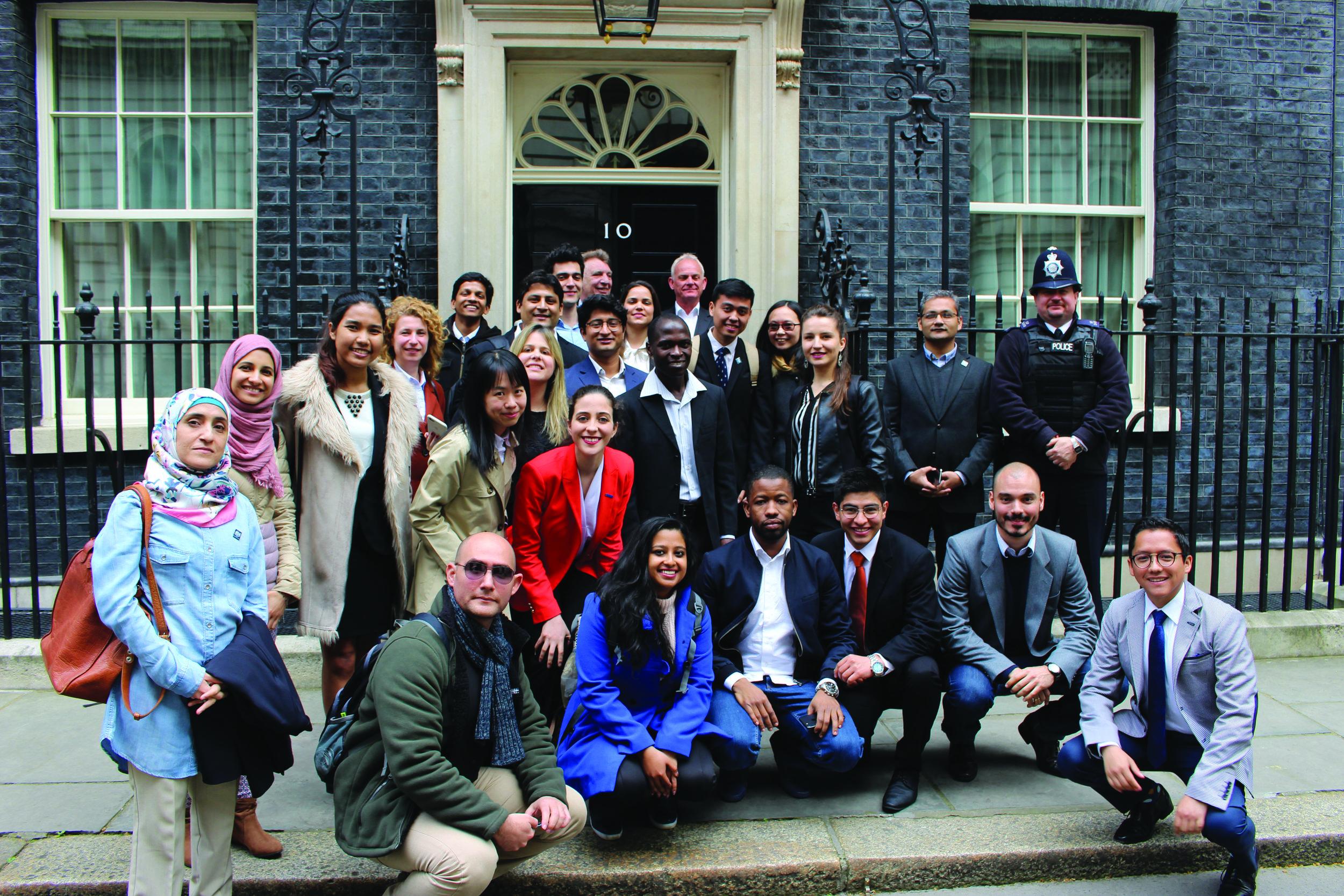 Generic - Scholars outside No 10 (mmff).jpg
