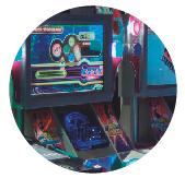 GamesCityOficial