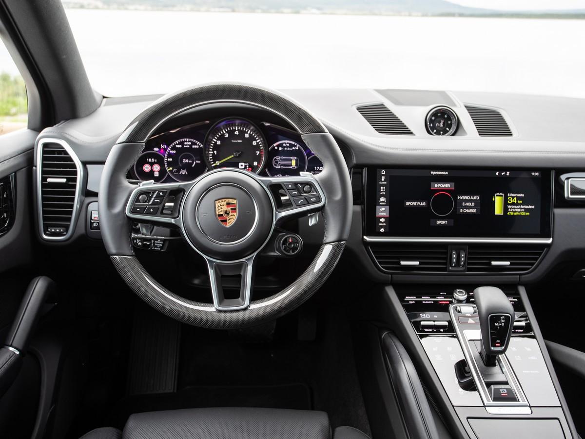volante hybrid.jpg