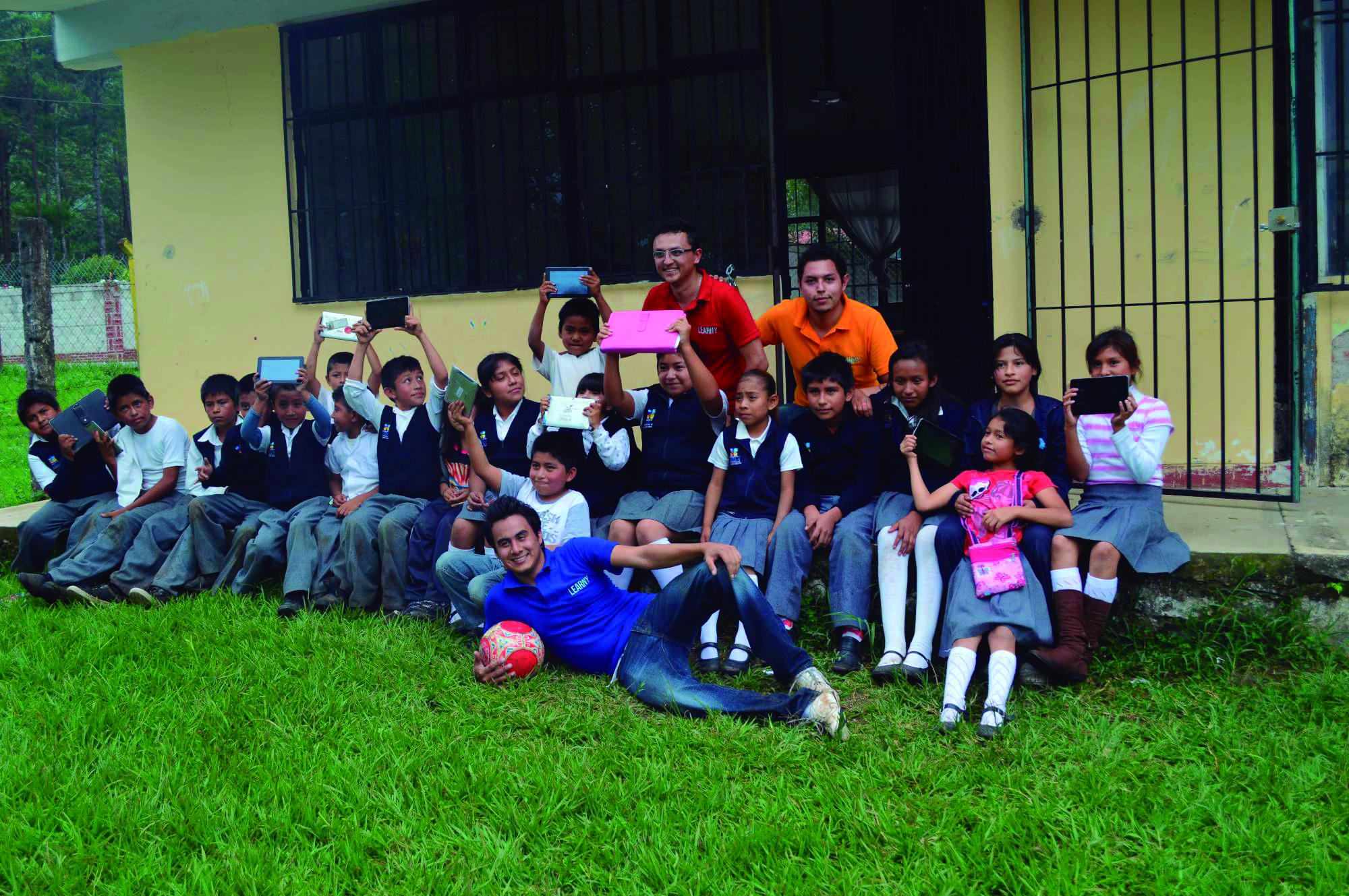 Fundación Learny - Sierra Norte de Puebla (Michiuca regalos).jpg