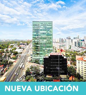 TORRE-PORSCHE---Renta+de+oficinas+en+la+ciudad+de+mexico-Santa-Fe---Toluca.jpg
