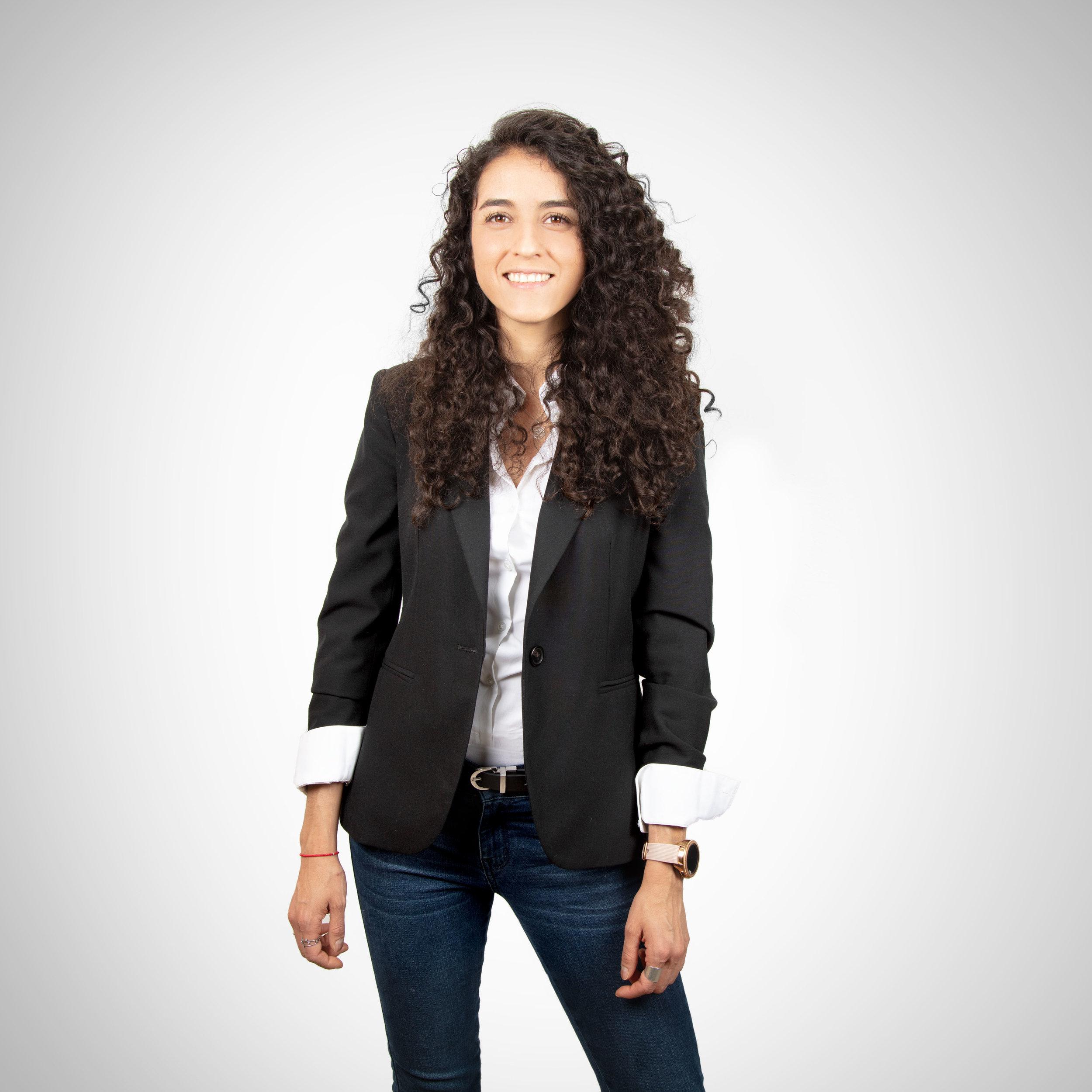 Cristina Mendoza-Cero Plastico.jpg