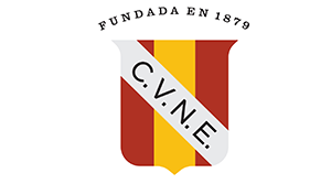 CVNE.png