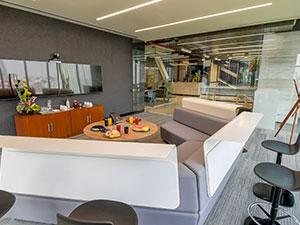 _Executive-room-Renta-de-oficinas-IOS-OFFICES-Reforma-Latino.jpg