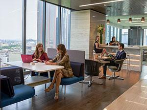 __Executive-room-Renta-de-oficinas-IOS-OFFICES-Reforma-Latino.jpg