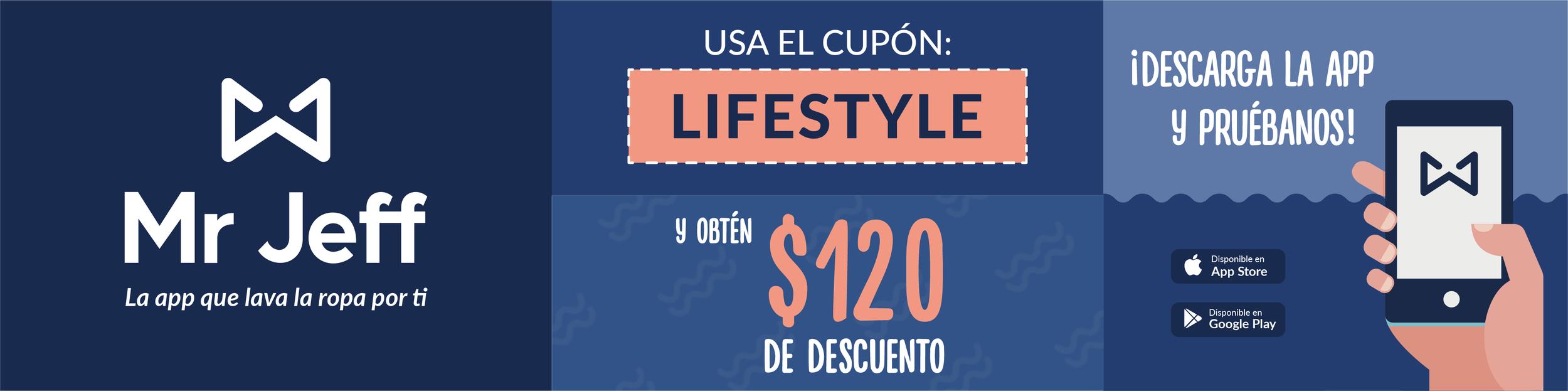 banner web_lifestyle_114x755_Mesa de trabajo 1.png