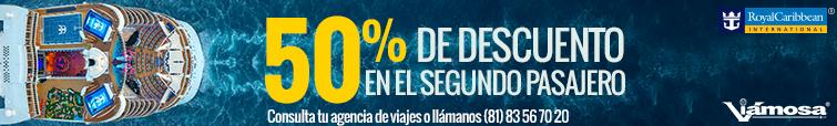 4.banner_entre_articulos.png