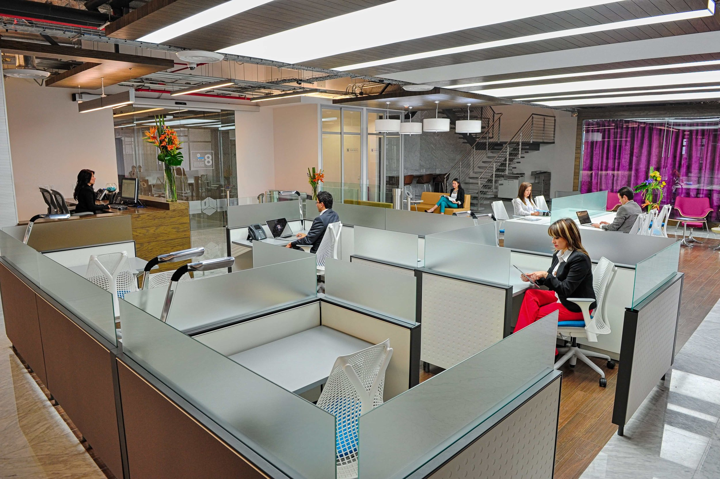 business lounge4_cr-min.jpg