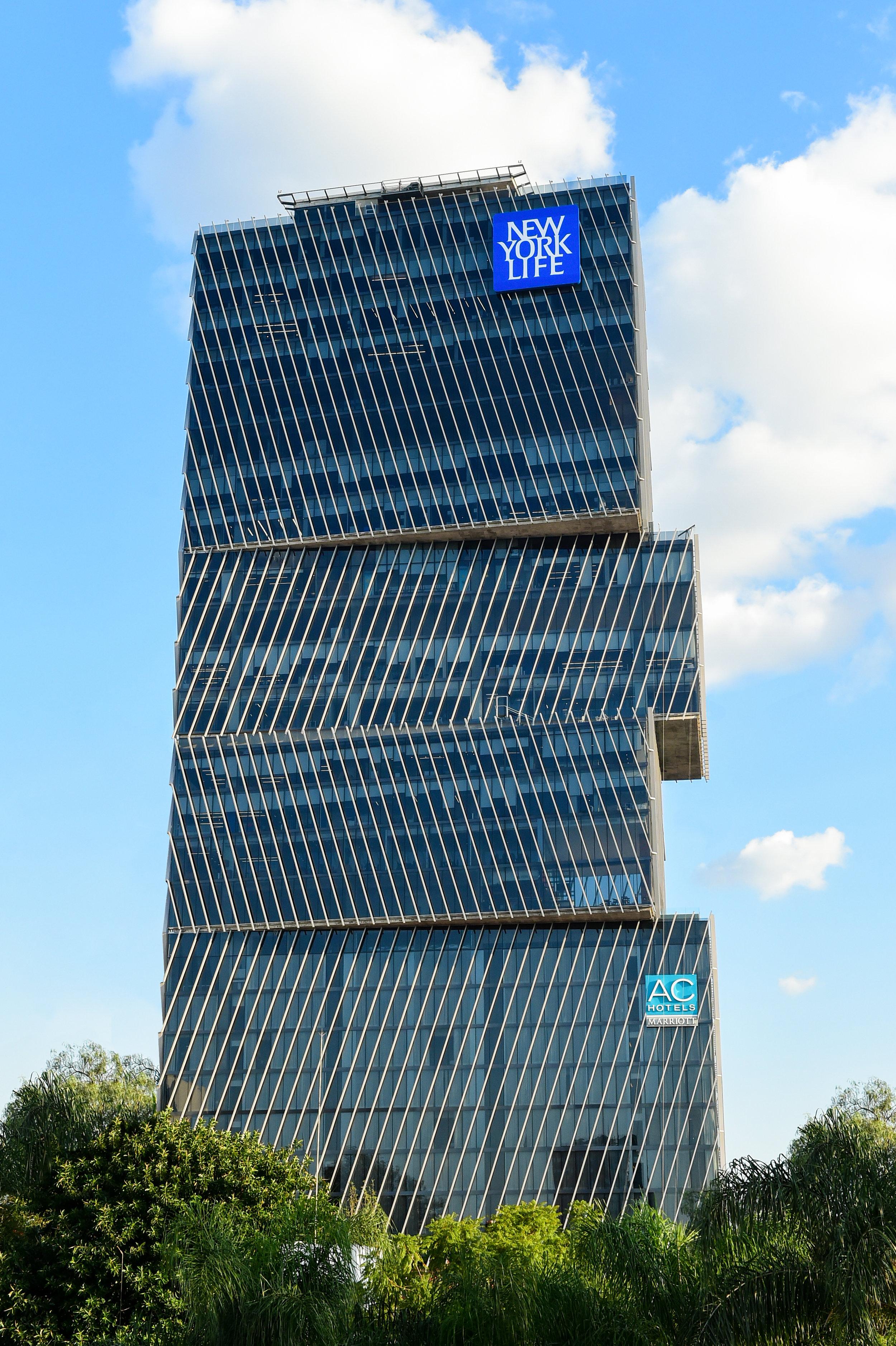 _exterior_Torre Américas 1500.jpg