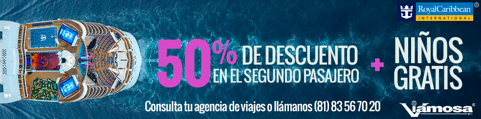 2.banners-firmas-agosto.png