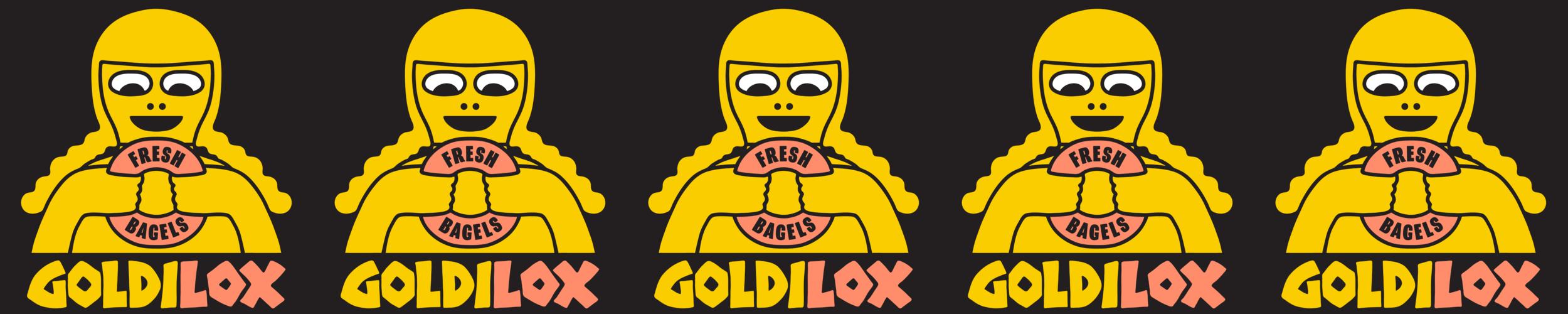 GoldHeadBand.png
