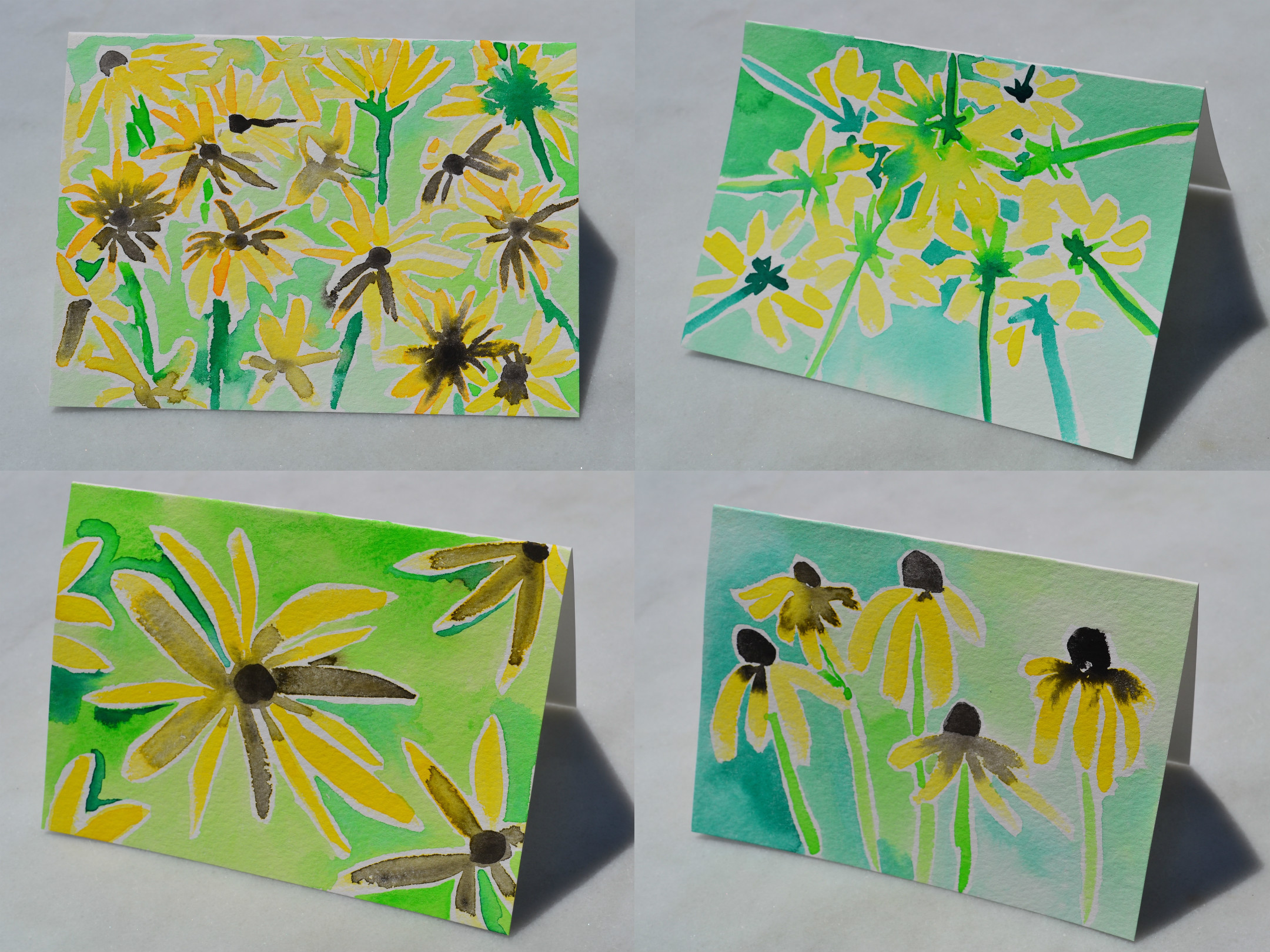 blackeyedsusancards.jpg